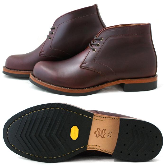 FOOTMONKEY   Rakuten Global Market: Locking Shoes FootMonkey ...