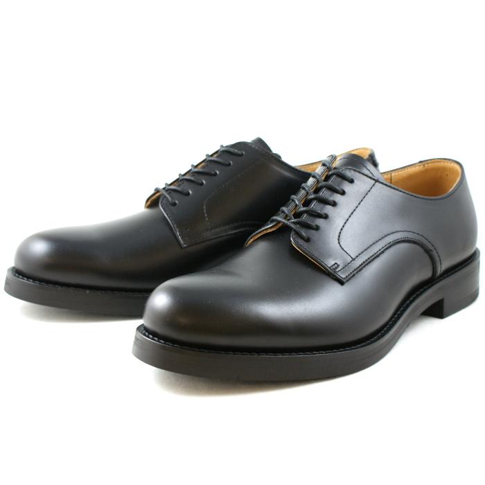 ロッキングシューズ Locking Shoes by FootMonkey フットモンキー FT1029 ブラック PLAIN TOE SHOES プレーントゥシューズ PLAIN TOE SHOES FT1029 ブラック メンズ 男性用 men's shoes ビジネスシューズ 送料無料【コンビニ受取対応】