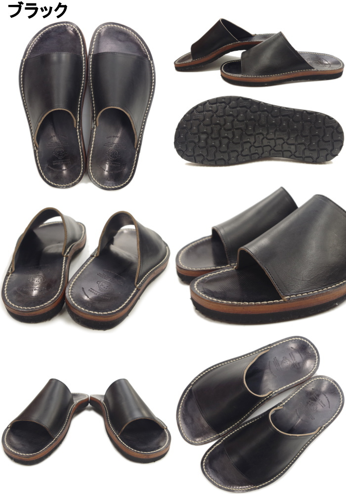 d208e26f777 ... Chromic Excel made in rocking shoes Locking Shoes by FootMonkey foot  monkey SDL-4FT sandals ...