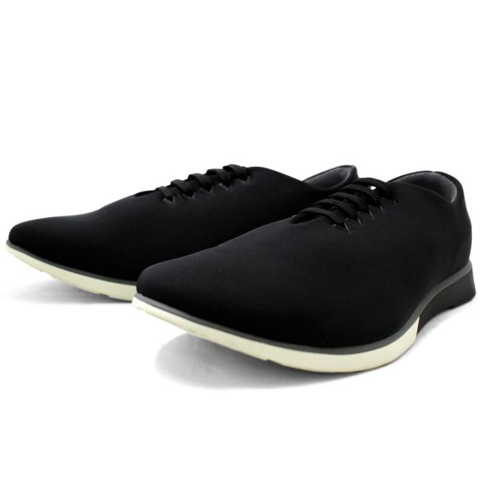 穆罗 exe 原子运动鞋穆罗。 男士男士运动鞋的 EXE 原子防水男式低胸复古防水鞋溜 2015年秋冬新