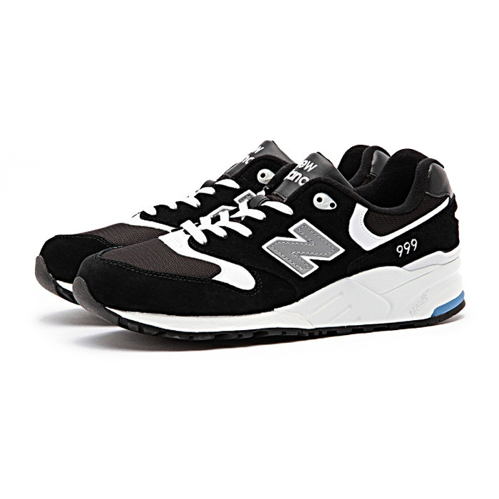 new balance ml999 noir