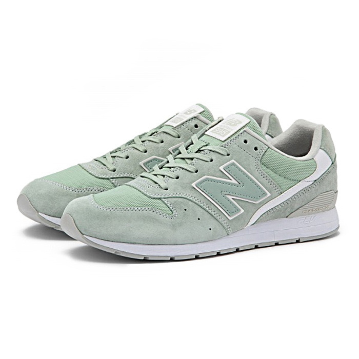 mint cream mrl996 new balance