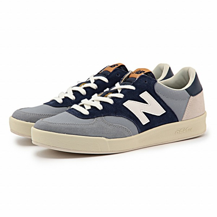 new balance crt300 sneakers