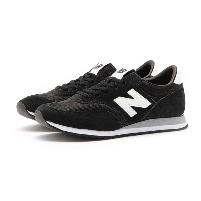 new balance 620 womens grey