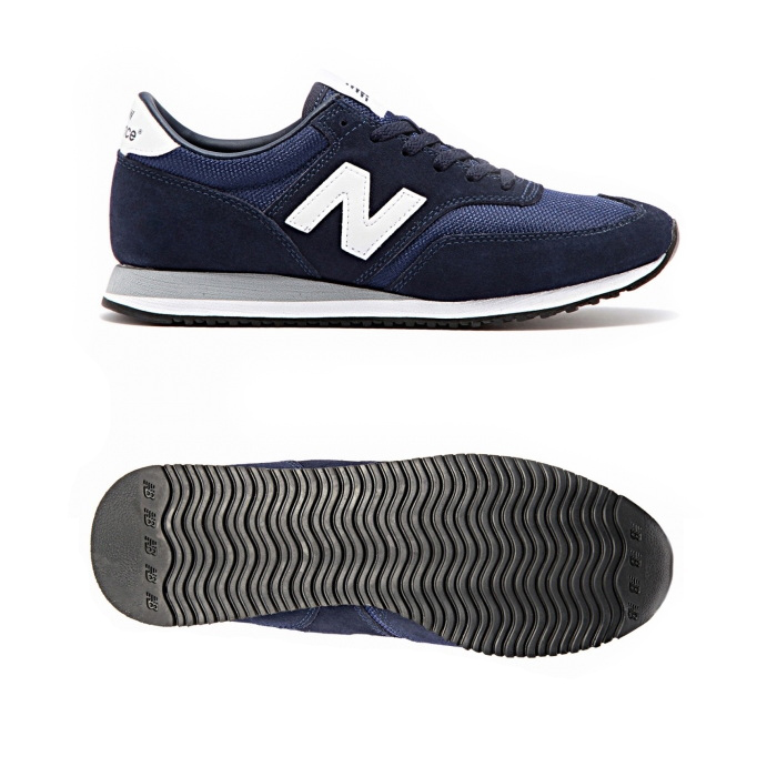 womens navy new balance 620