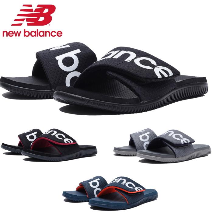 jd new balance