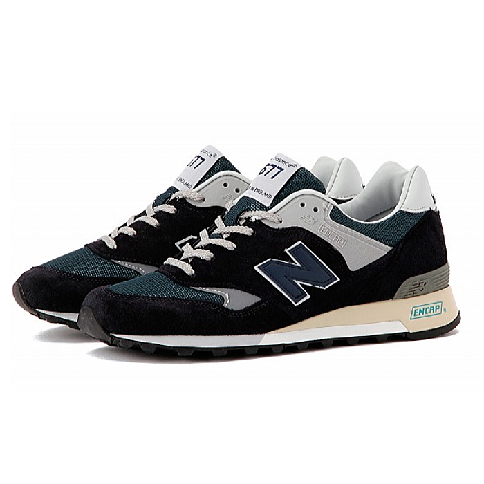 best website 1b14b a4094 ITEM INFORMATION. Brand information,  new balance ...