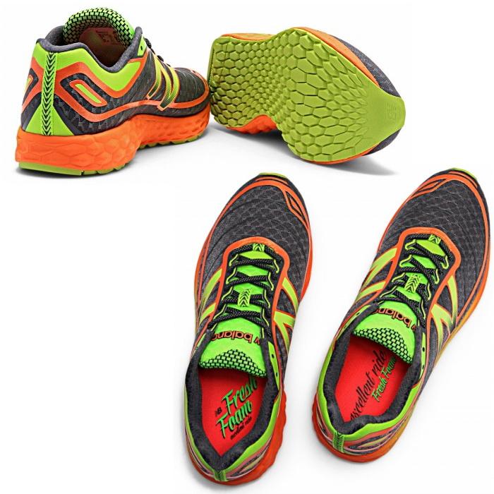 new styles a5e87 e4693 ●● mens sneaker newbalance 2015SS for the New Balance 980 men's sneakers  new balance M980 GY2 [gray / yellow] man