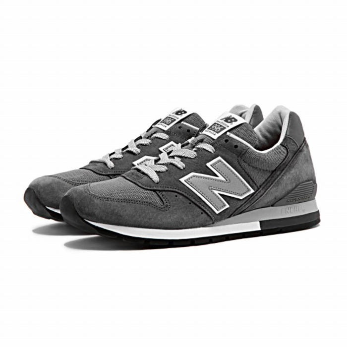 sale retailer dd9d1 90441 ITEM INFORMATION. Brand name, New Balance 996 ...
