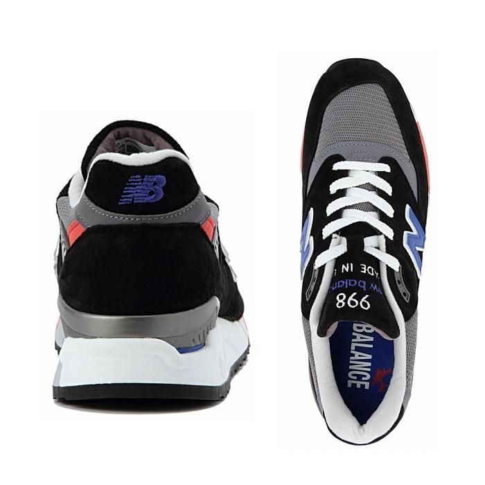 New Balance 998 Made In Usa Menn BperfgdCs