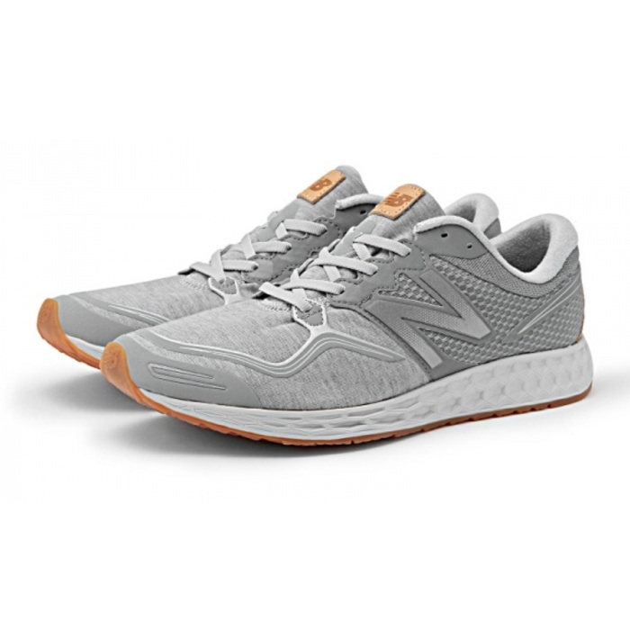 ... ○○ New Balance 1980 men s sneakers new balance ML1980 AG  gray  FRESH  FOAM ZANTE ladies men s sneaker newbalance 2015FW 74e0b75711