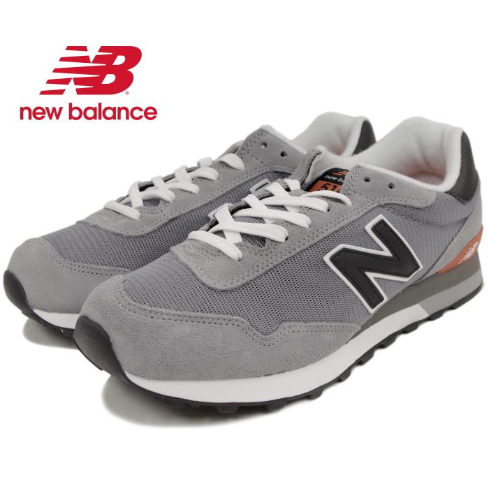 ml515 new balance