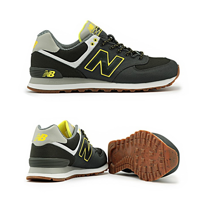 cheap new balance sneakers ml574 603fb 9a978