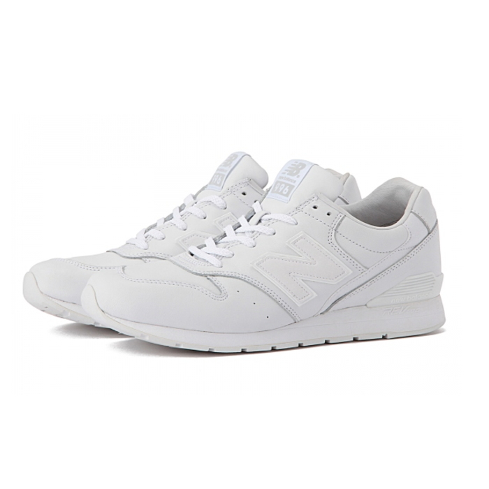 NEW Balance Running MRL 996 A.E. White
