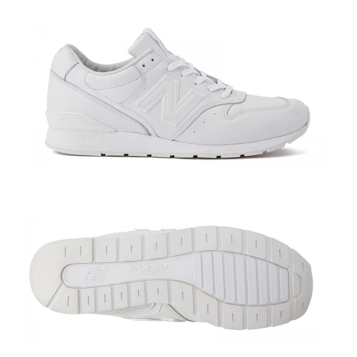 113eb2e7ce ●● men's ladies sneaker newbalance for the woman for New Balance 996  sneakers NEW BALANCE MRL996 EW (white) running shoes men sneakers ★★ man