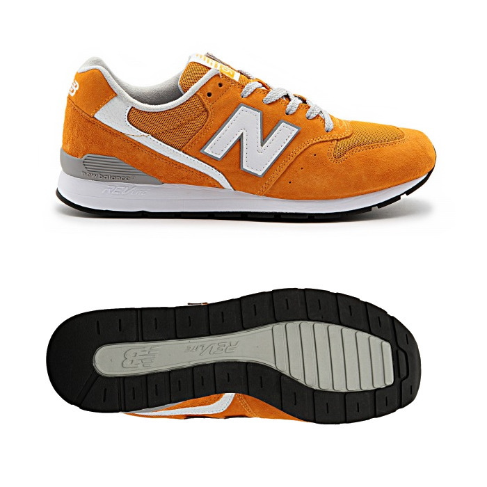 timeless design 9f9dc 1918f Cheap new balance 996 orange  Free shipping for worldwide!OFF53% The  Largest Catalog Discounts