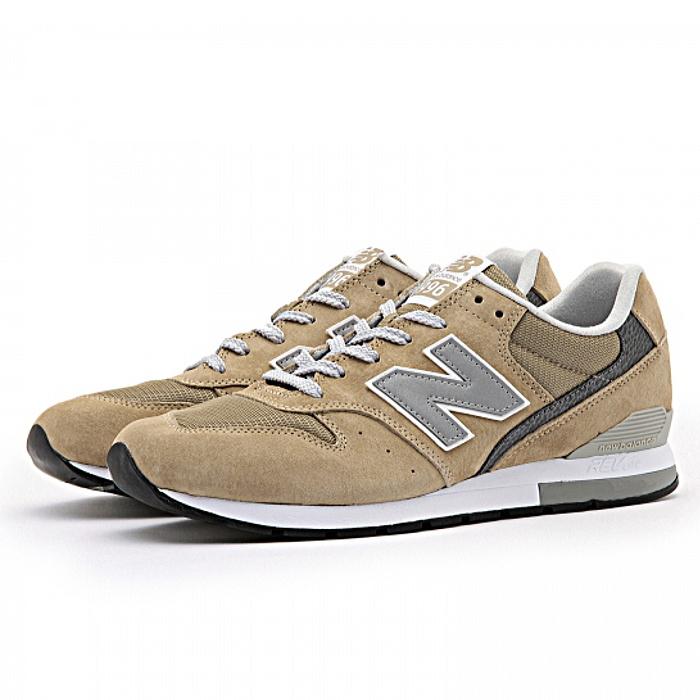 new balance 996 revlite beige