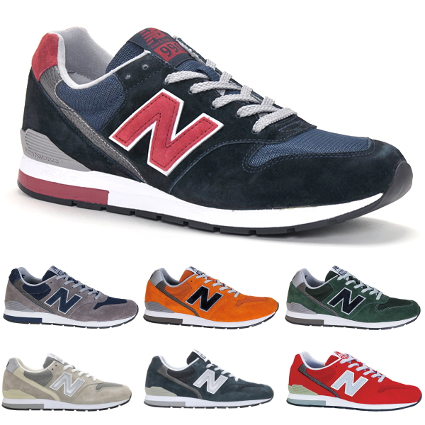 new balance 996 rev lite