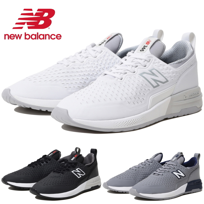 New Balance 365 regular article new balance MS365 NB NC NA sneakers men  running shoes newbalance 2018 new work in the spring and summer a2cda96b9f8d