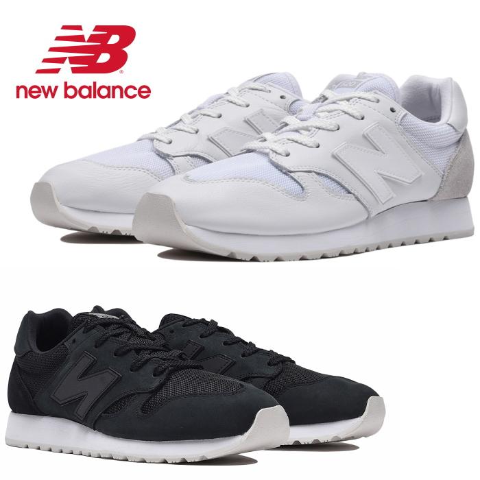 new balance 520 men