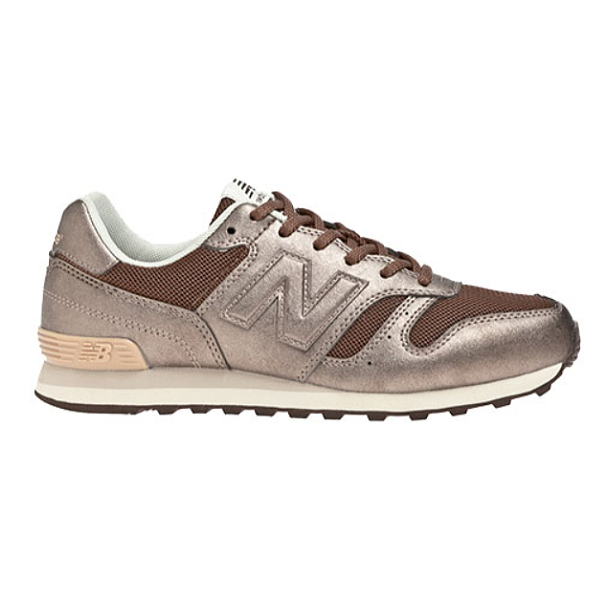 255c5d1b73b ●● New Balance 368 Lady's sneakers new balance NEW BALANCE W368 SB [bronze]  running casual New Balance Lady's sneakers ladies sneaker newbalance
