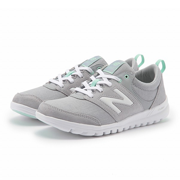 7be6f36340a1 new balance 315 genuine new balance wl315d cb silver mink womens sneakers