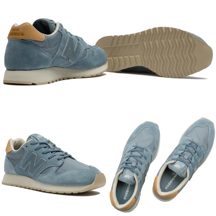 nb wl520 Shop Clothing \u0026 Shoes Online