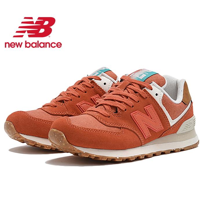 new balance wl574 lifestyle