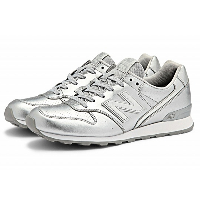 huge selection of 599fb c63d8 ... ED  . ○○ leadis sneaker newbalance 2015SS for the New Balance 996 new  balance WR996 ED ...