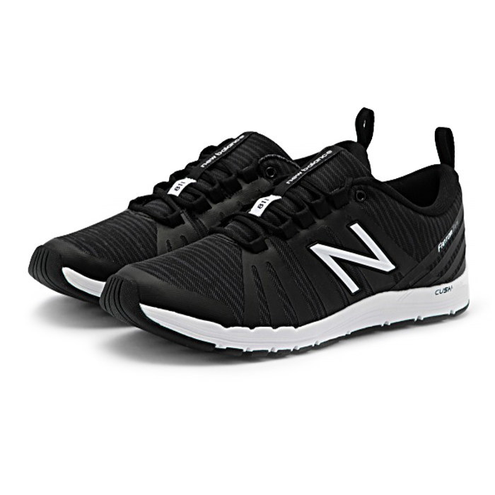 New balance 811 genuine new balance WX811 BZ ladies sneaker shoes _ _