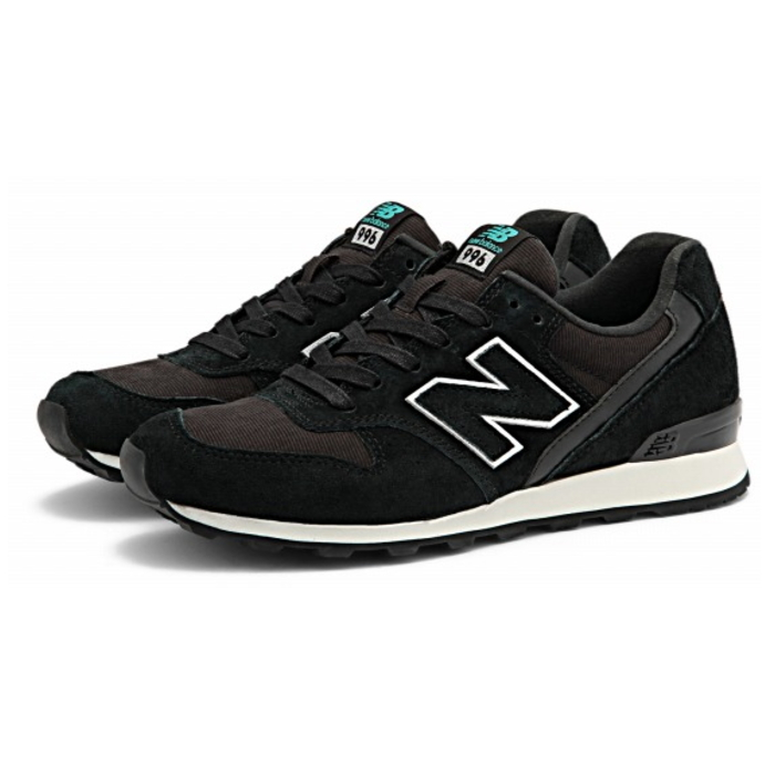 wr 996 new balance