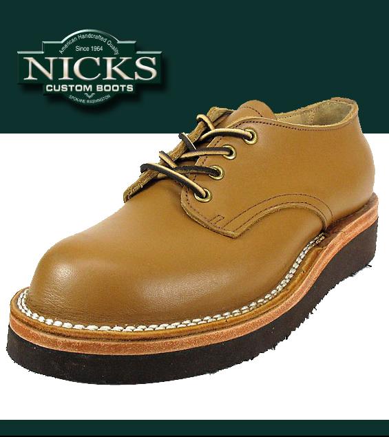 Zodiac Usa Shoes Mens