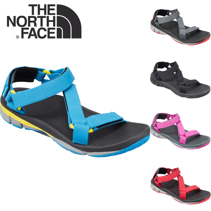 e2100c05d THE NORTH FACE Ultra Tidal face Sandals ultra tidal mens strap sandal  sports Sandals the-face sandal mens men's