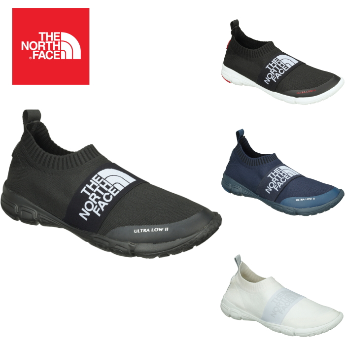 0f4cb34c225 ... ○○ THE NORTH FACE Ultra Low II NF51701 North Face sandals ultra low II men  sandals sneakers shoes slip-ons the North Face sandal mens man business