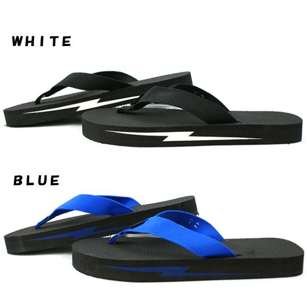 沙滩凉鞋 _ _