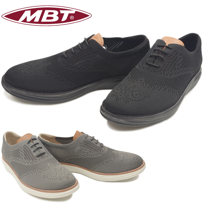 af41ce3c020b Masai base-up foot technology MBT men shoes BOSTON M-KNIT Boston wing tip  shoes casual shoes knit mesh 2018 new work in the spring and summer