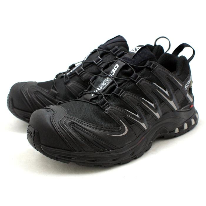 salomon xa pro 3d gore-tex shoe mens de