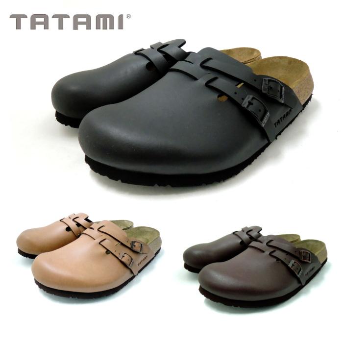 aba63c7afbe485 Tatami by Birkenstock tatami RHEIN line wide men s casual Sabot clog  birken-stuck clog Sandals for men MEN s BIRKEN STOCK sale cheap