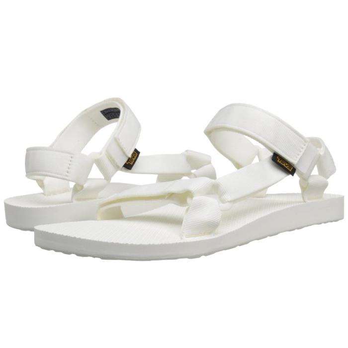 53e9ab44fd1f54 Teva men s Teva ORIGINAL UNIVERSAL original universal 1004006 Braithwaite Sport  Sandals Sandals SANDAL 2016SS