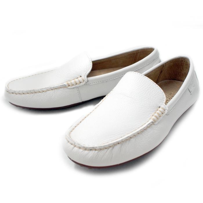 e3be14bd26e0 ... ○○ Polo Ralph Lauren men shoes driving shoes men genuine leather POLO  RALPH LAUREN polo Ralph Lauren R920  white  slip-ons men s shoes 2015SS
