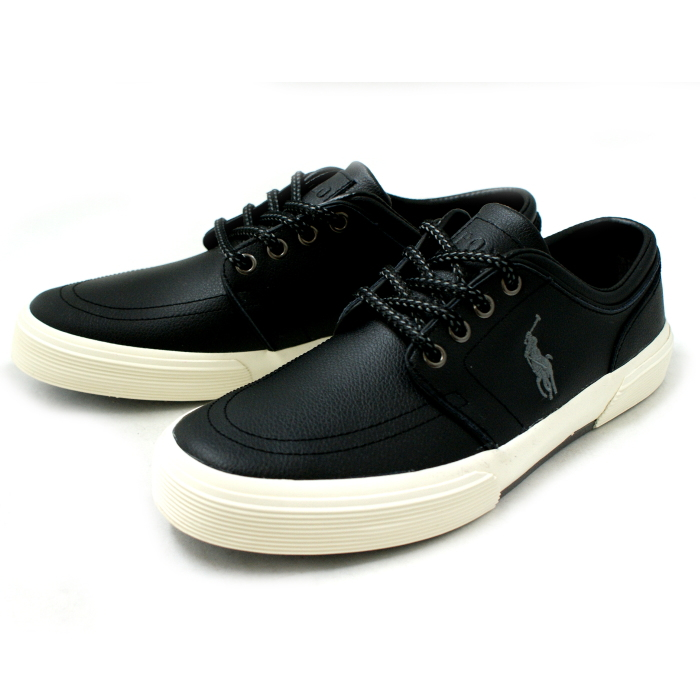 Find great deals on eBay for ralph lauren summer shoes. Shop with confidence.