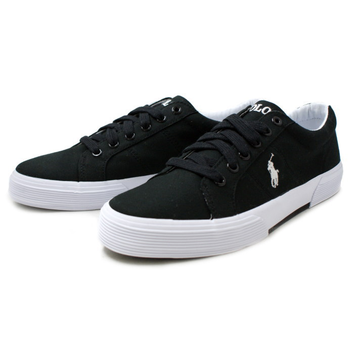 buy polo ralph lauren shoes