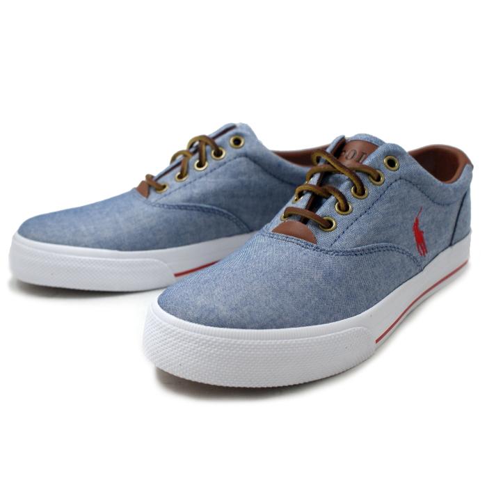 blue polo shoes - 58% OFF - tajpalace.net