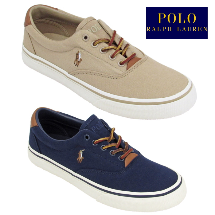 Rc06 New Lauren Article 2018 Men's Frequency Canvas Fall Regular And Low Polo Ralph Work Sneakers Thorton Cut Winter SzMqUpV