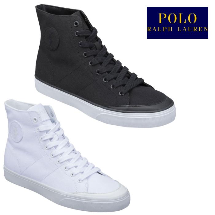 aa1c164d962236 POLO RALPH LAUREN polo Ralph Lauren sneakers SOLOMON RC09 Ralph Lauren  higher frequency elimination men's regular ...