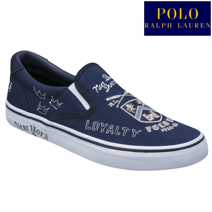 5d5e9d958bbe37 ITEM INFORMATION. Brand name, POLO RALPH LAUREN polo Ralph Lauren sneakers  ...