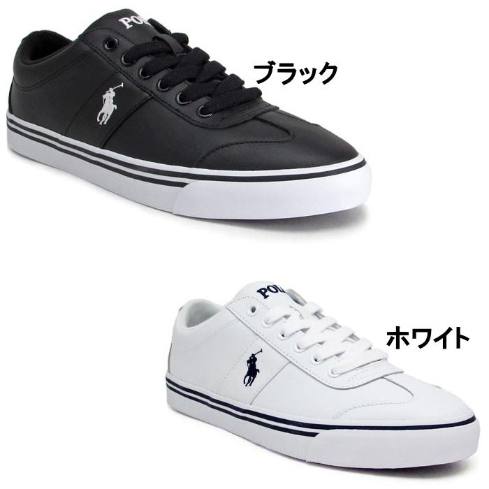 c53a1301f2dab8 FOOTMONKEY: Polo Ralph Lauren sneakers POLO RALPH LAUREN ZEV RS24 ...