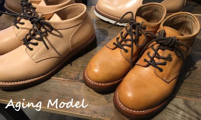 TOKYO SANDALS Sandals Tokyo by rolling Dub Trio sandal SANDAL TS-B02 HEEL HOLD SLIP [TAN] men's casual 2016 SS