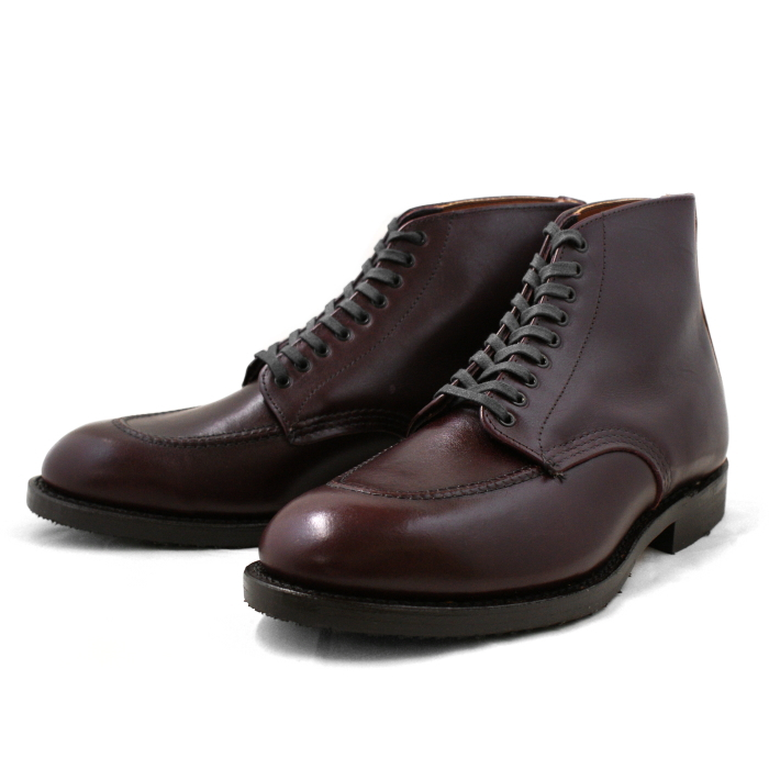 レッドウィング 正規品 RED WING 9091 Girard 店舗限定モデル [BLACK CHERRY] ジラード クラシックドレス ワークブーツ レッドウイング REDWING BOOTS men's boots【交換片道送料無料】【純正ケア用品付】【コンビニ受取対応】