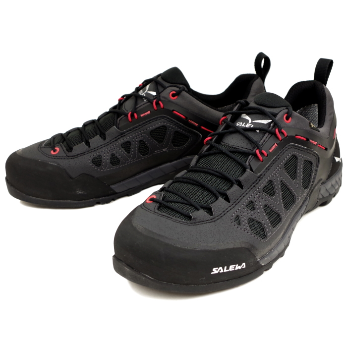 Salewa Mens Firetail 3 Hiking Shoe Outdoor Shoes Trekking